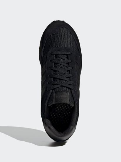 Кросівки для міста Adidas RUN 80S модель GV7304 — фото 4 - INTERTOP