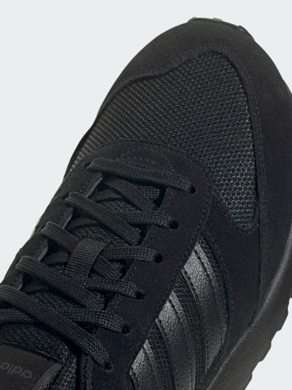 Кросівки для міста Adidas RUN 80S модель GV7304 — фото 5 - INTERTOP