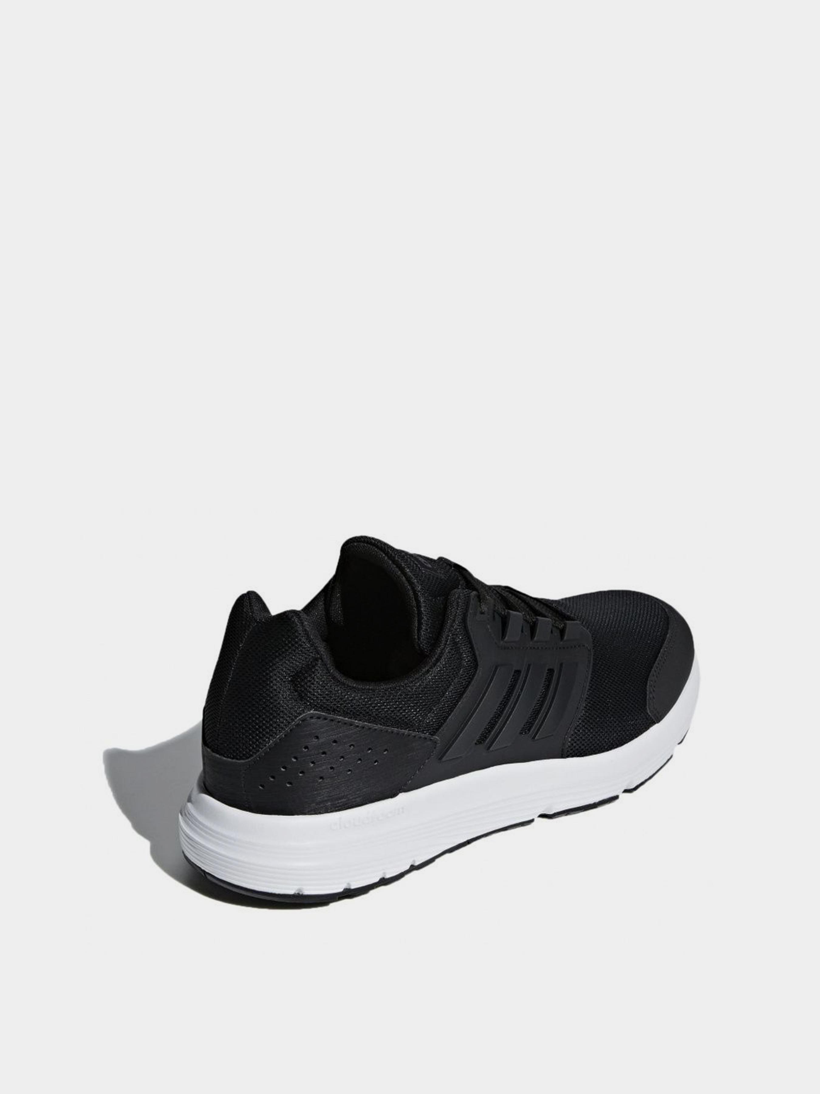 Кроссовки мужские Adidas GALAXY 4 CN112 купить обувь, 2017