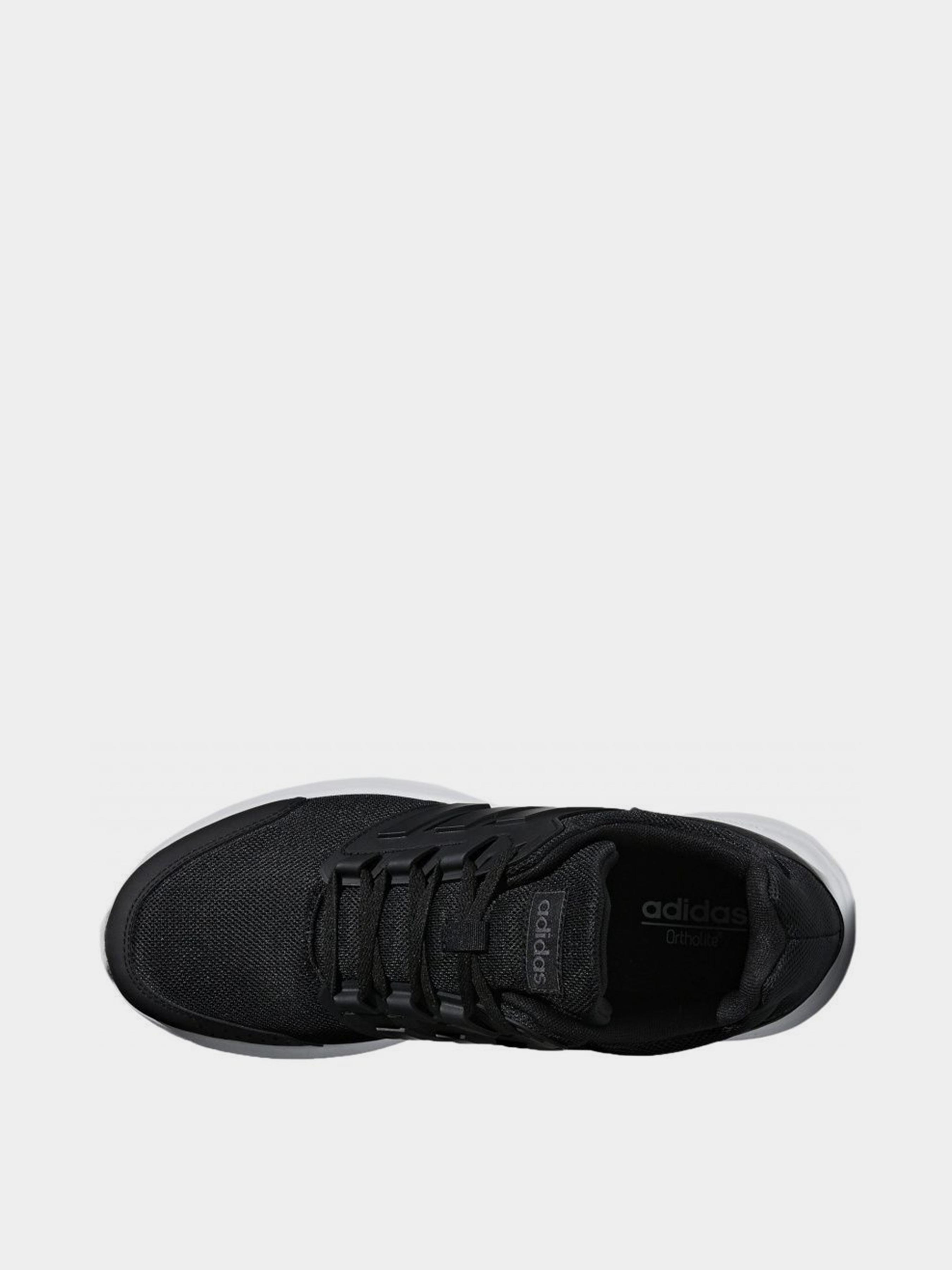 Кроссовки мужские Adidas GALAXY 4 CN112 размеры обуви, 2017