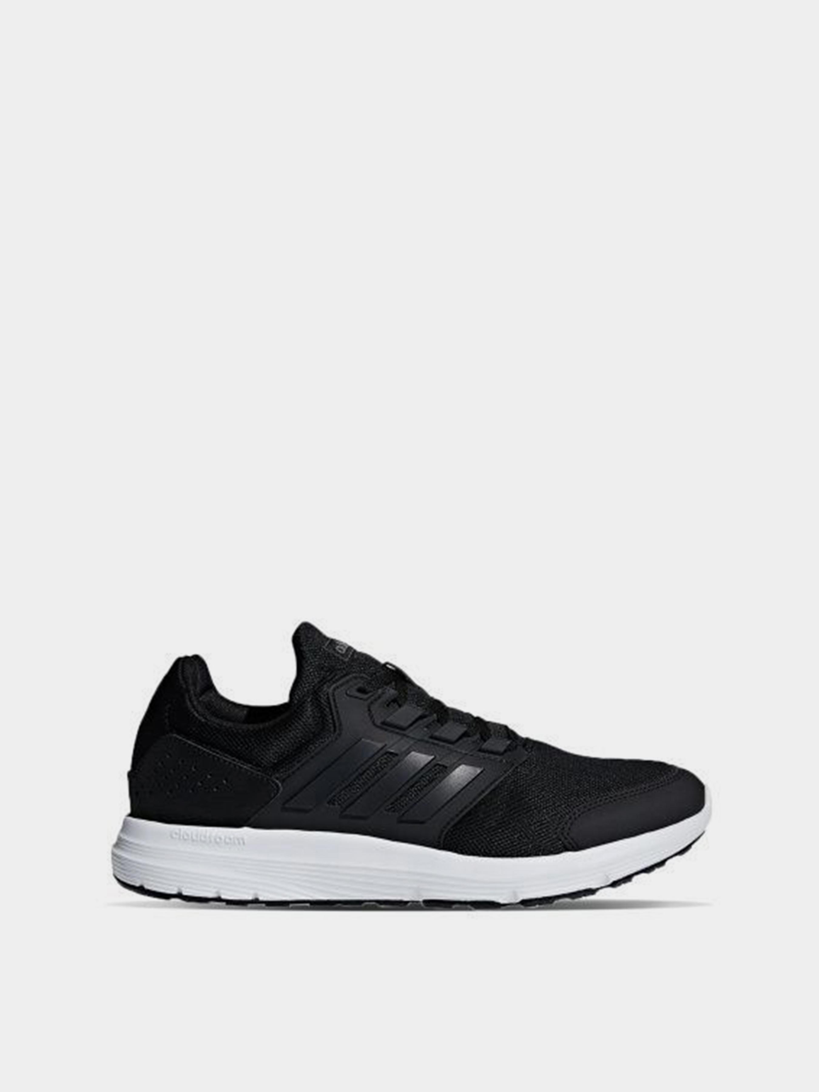 Кроссовки мужские Adidas модель CN112 - купить по лучшей цене в ... 40ff03918c348