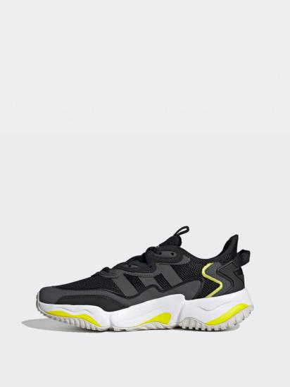 Кросівки для міста Adidas NITROCHARGE модель GY5028 — фото 2 - INTERTOP