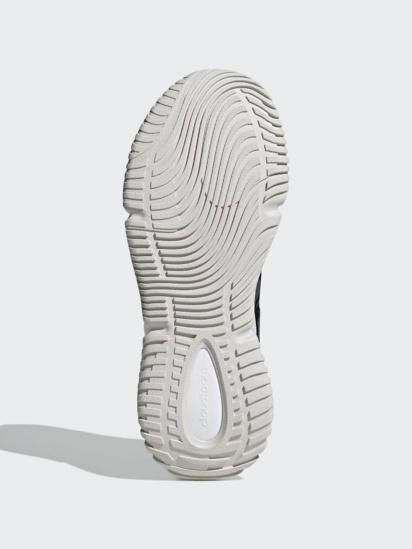 Кросівки для міста Adidas NITROCHARGE модель GY5028 — фото 3 - INTERTOP