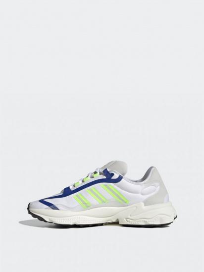 Кросівки для міста Adidas OZWEEGO PURE модель GZ9178 — фото 2 - INTERTOP