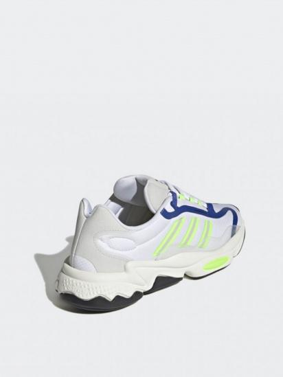 Кросівки для міста Adidas OZWEEGO PURE модель GZ9178 — фото 3 - INTERTOP