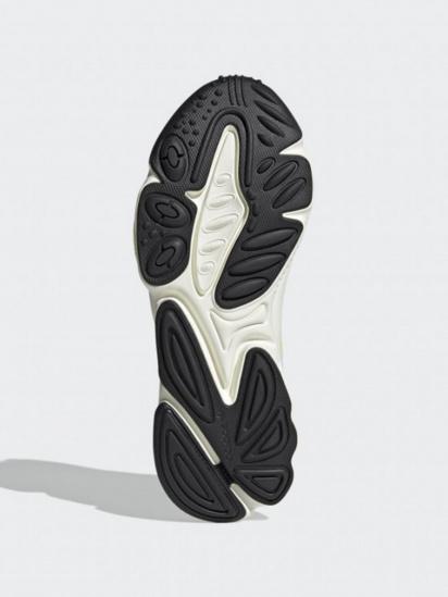 Кросівки для міста Adidas OZWEEGO PURE модель GZ9178 — фото 4 - INTERTOP