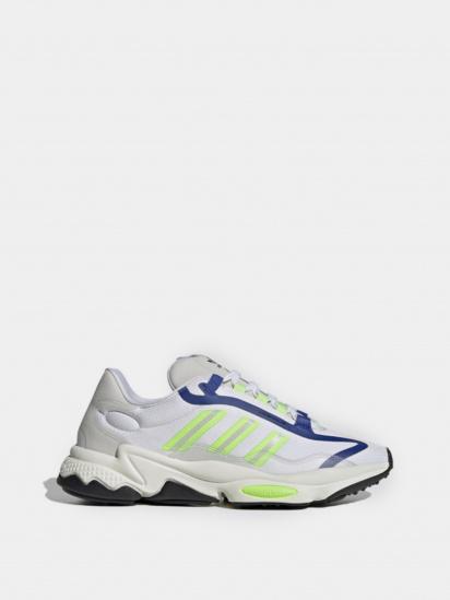 Кросівки для міста Adidas OZWEEGO PURE модель GZ9178 — фото - INTERTOP