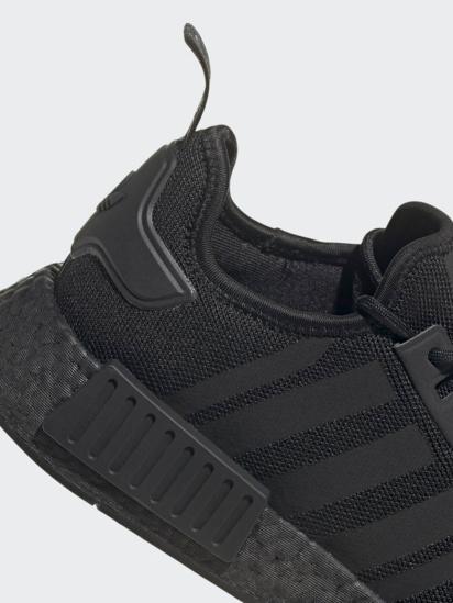 Кросівки для міста Adidas NMD_R1 PRIMEBLUE модель GZ9256 — фото 5 - INTERTOP