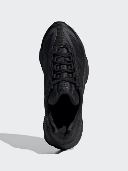 Кросівки для міста Adidas OZWEEGO PURE модель H04216 — фото 2 - INTERTOP