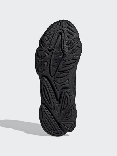Кросівки для міста Adidas OZWEEGO PURE модель H04216 — фото 3 - INTERTOP