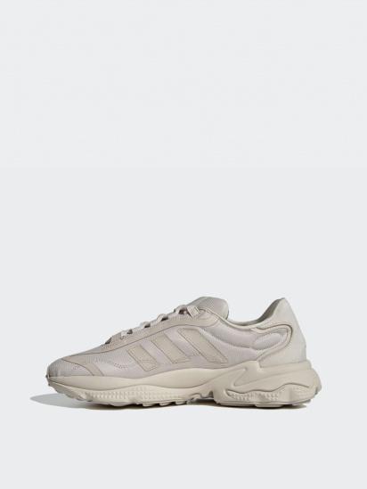 Кросівки для міста Adidas OZWEEGO PURE модель H04217 — фото 2 - INTERTOP