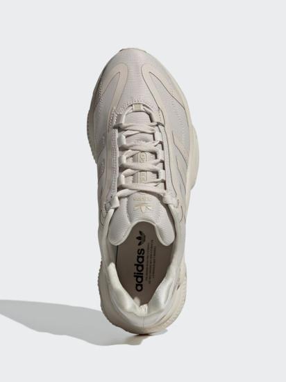 Кросівки для міста Adidas OZWEEGO PURE модель H04217 — фото 3 - INTERTOP