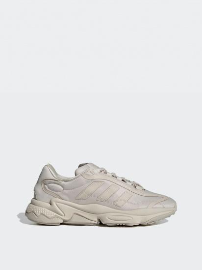 Кросівки для міста Adidas OZWEEGO PURE модель H04217 — фото - INTERTOP