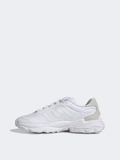 Кросівки для міста Adidas OZWEEGO PURE модель H04226 — фото 2 - INTERTOP