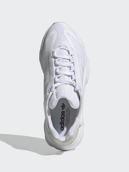 Кросівки для міста Adidas OZWEEGO PURE модель H04226 — фото 3 - INTERTOP