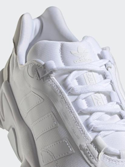 Кросівки для міста Adidas OZWEEGO PURE модель H04226 — фото 5 - INTERTOP