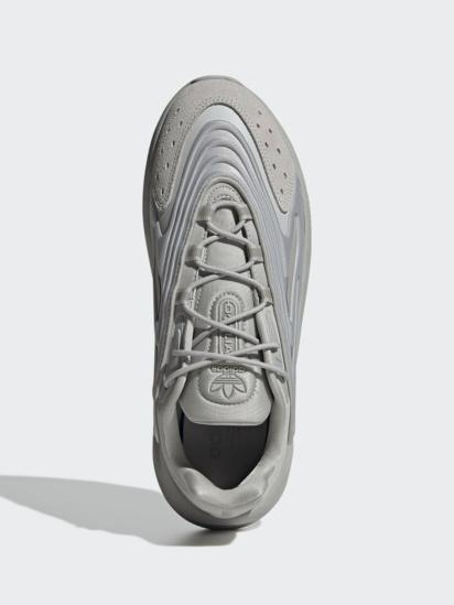 Кросівки для міста Adidas OZELIA модель H04252 — фото 2 - INTERTOP