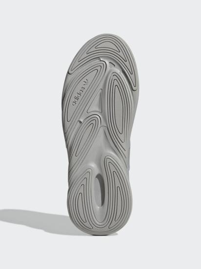 Кросівки для міста Adidas OZELIA модель H04252 — фото 3 - INTERTOP