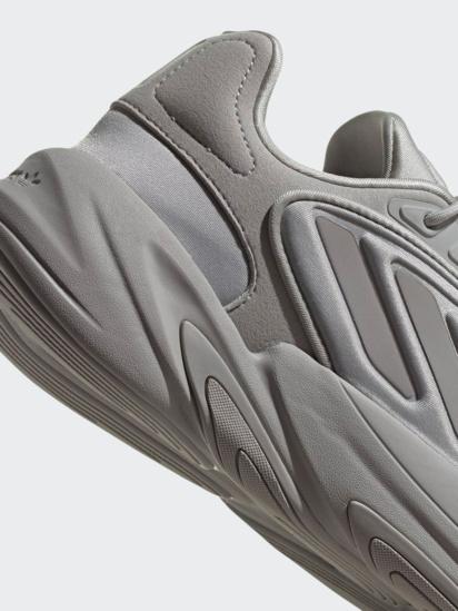 Кросівки для міста Adidas OZELIA модель H04252 — фото 4 - INTERTOP