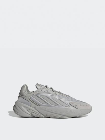 Кросівки для міста Adidas OZELIA модель H04252 — фото - INTERTOP