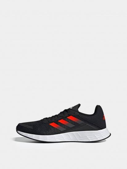 Кросівки для бігу Adidas DURAMO SL модель H04622 — фото 2 - INTERTOP