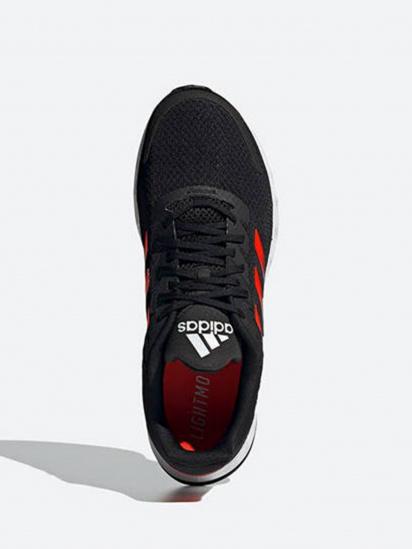 Кросівки для бігу Adidas DURAMO SL модель H04622 — фото 4 - INTERTOP
