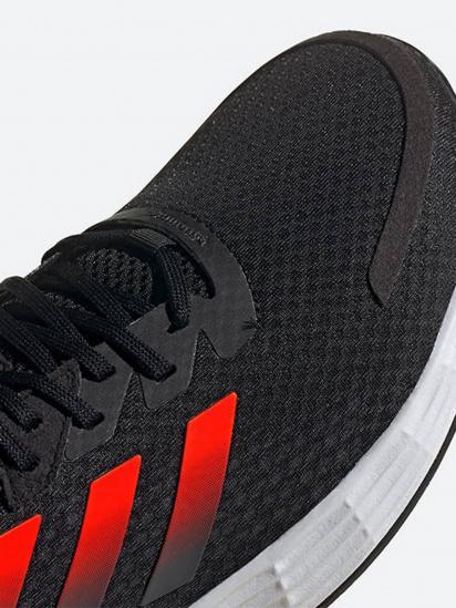 Кросівки для бігу Adidas DURAMO SL модель H04622 — фото 5 - INTERTOP