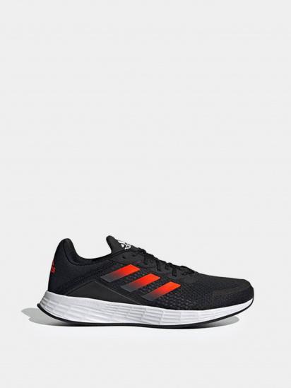 Кросівки для бігу Adidas DURAMO SL модель H04622 — фото - INTERTOP