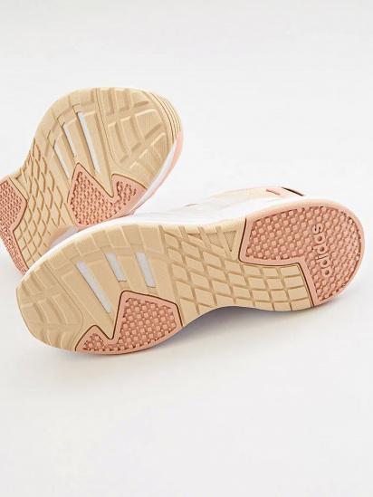Кросівки для міста Adidas ROMR модель GW5041 — фото 4 - INTERTOP