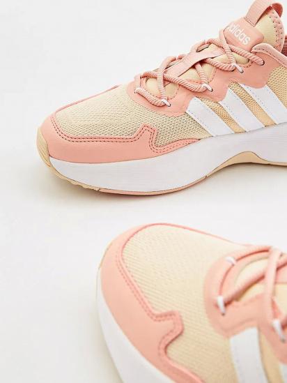 Кросівки для міста Adidas ROMR модель GW5041 — фото 5 - INTERTOP
