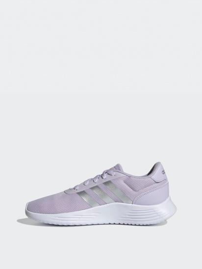 Кросівки для міста Adidas LITE RACER 2.0 модель GZ8229 — фото 2 - INTERTOP