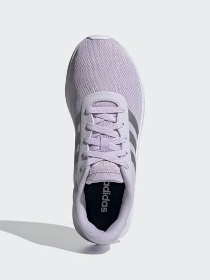 Кросівки для міста Adidas LITE RACER 2.0 модель GZ8229 — фото 3 - INTERTOP