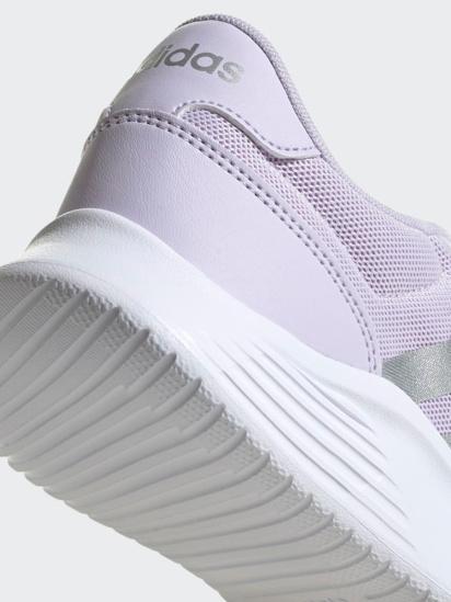 Кросівки для міста Adidas LITE RACER 2.0 модель GZ8229 — фото 5 - INTERTOP