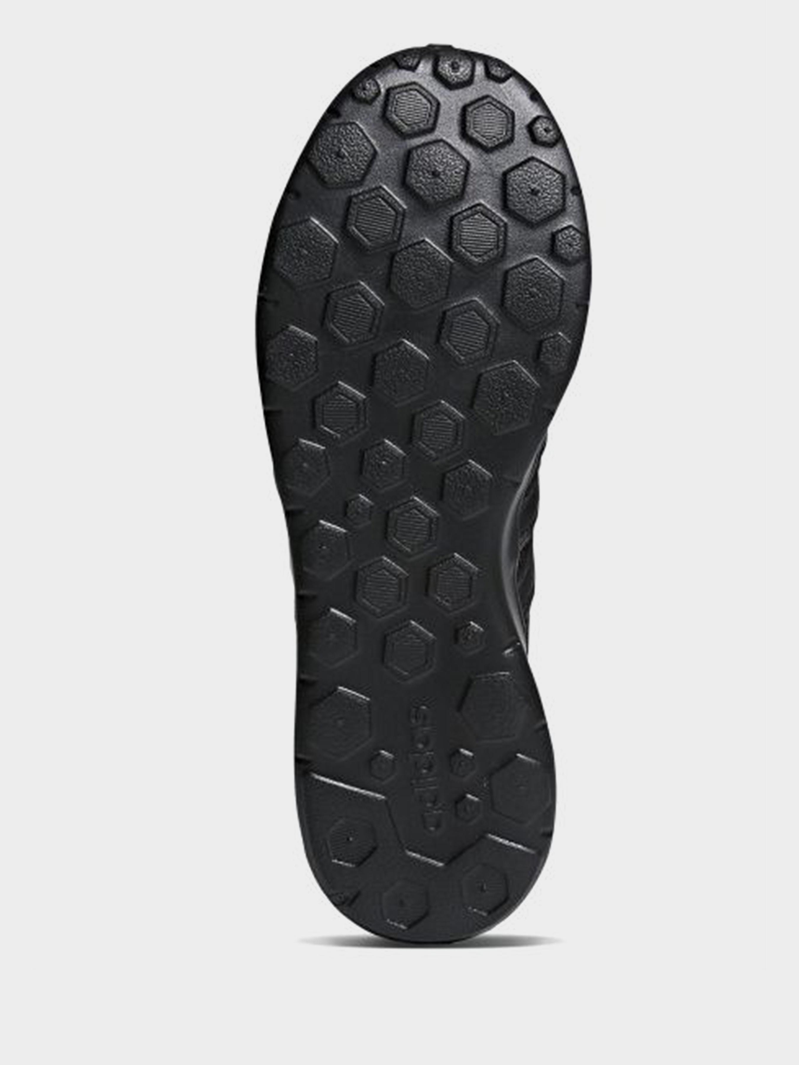 Кросівки  жіночі Adidas LITE RACER CN115 розміри взуття, 2017