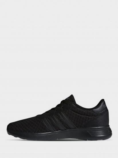 Кросівки  жіночі Adidas LITE RACER CN115 брендове взуття, 2017