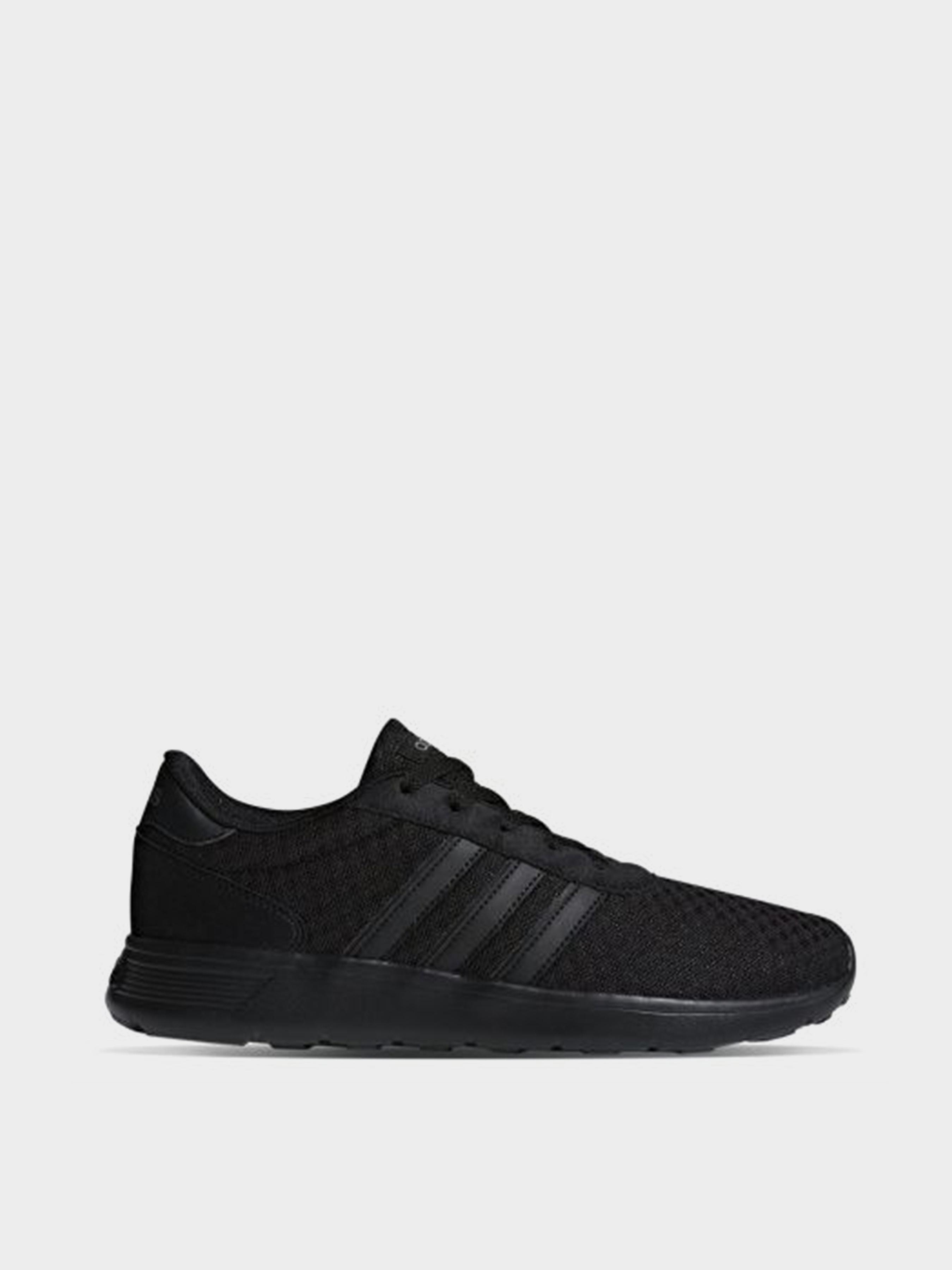 Кросівки  жіночі Adidas LITE RACER CN115 купити взуття, 2017