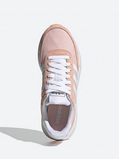Кросівки для міста Adidas RUN 60S 2.0 модель H00320 — фото 4 - INTERTOP