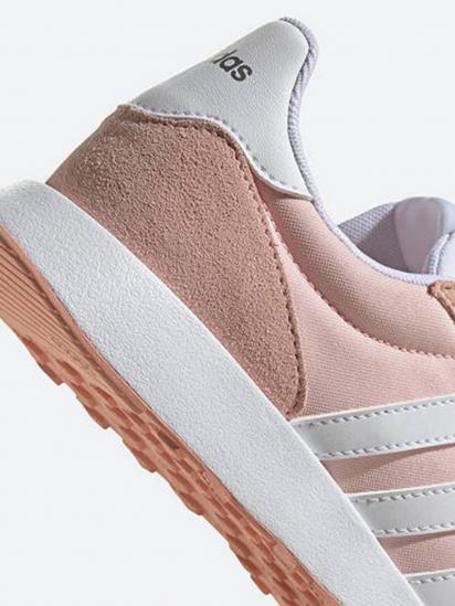 Кросівки для міста Adidas RUN 60S 2.0 модель H00320 — фото 5 - INTERTOP