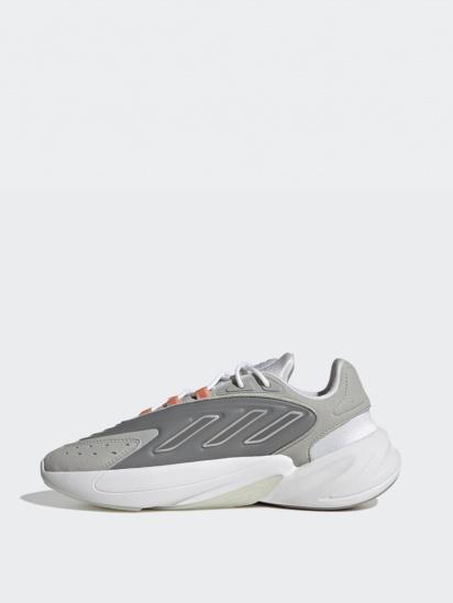 Кросівки для міста Adidas OZELIA модель H04273 — фото 2 - INTERTOP