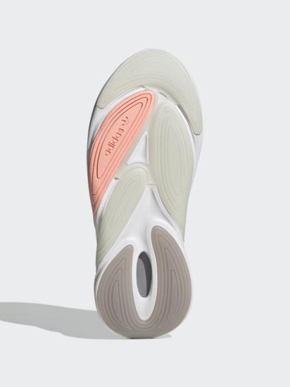 Кросівки для міста Adidas OZELIA модель H04273 — фото 3 - INTERTOP