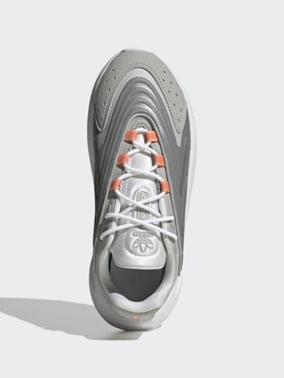 Кросівки для міста Adidas OZELIA модель H04273 — фото 4 - INTERTOP