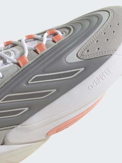 Кросівки для міста Adidas OZELIA модель H04273 — фото 5 - INTERTOP