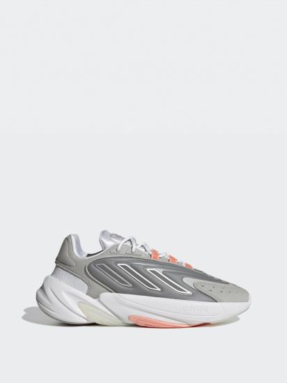 Кросівки для міста Adidas OZELIA модель H04273 — фото - INTERTOP