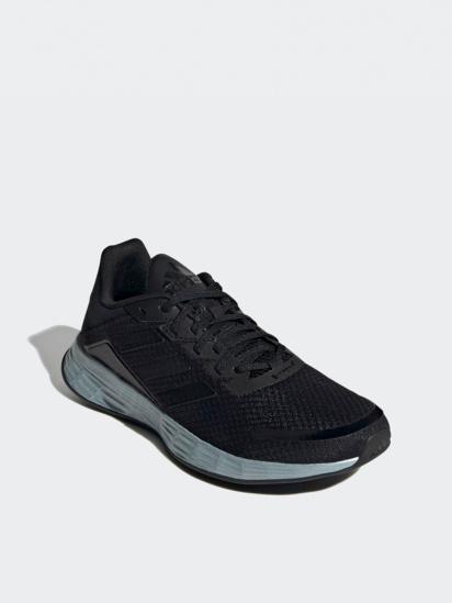 Кросівки для бігу Adidas DURAMO SL модель H04633 — фото 2 - INTERTOP