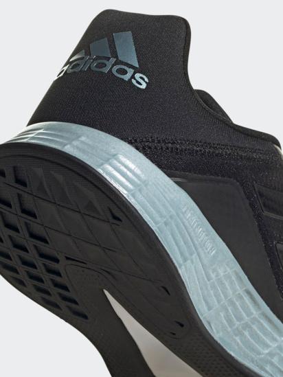 Кросівки для бігу Adidas DURAMO SL модель H04633 — фото 5 - INTERTOP