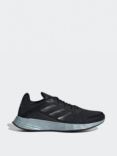 Кросівки для бігу Adidas DURAMO SL модель H04633 — фото - INTERTOP