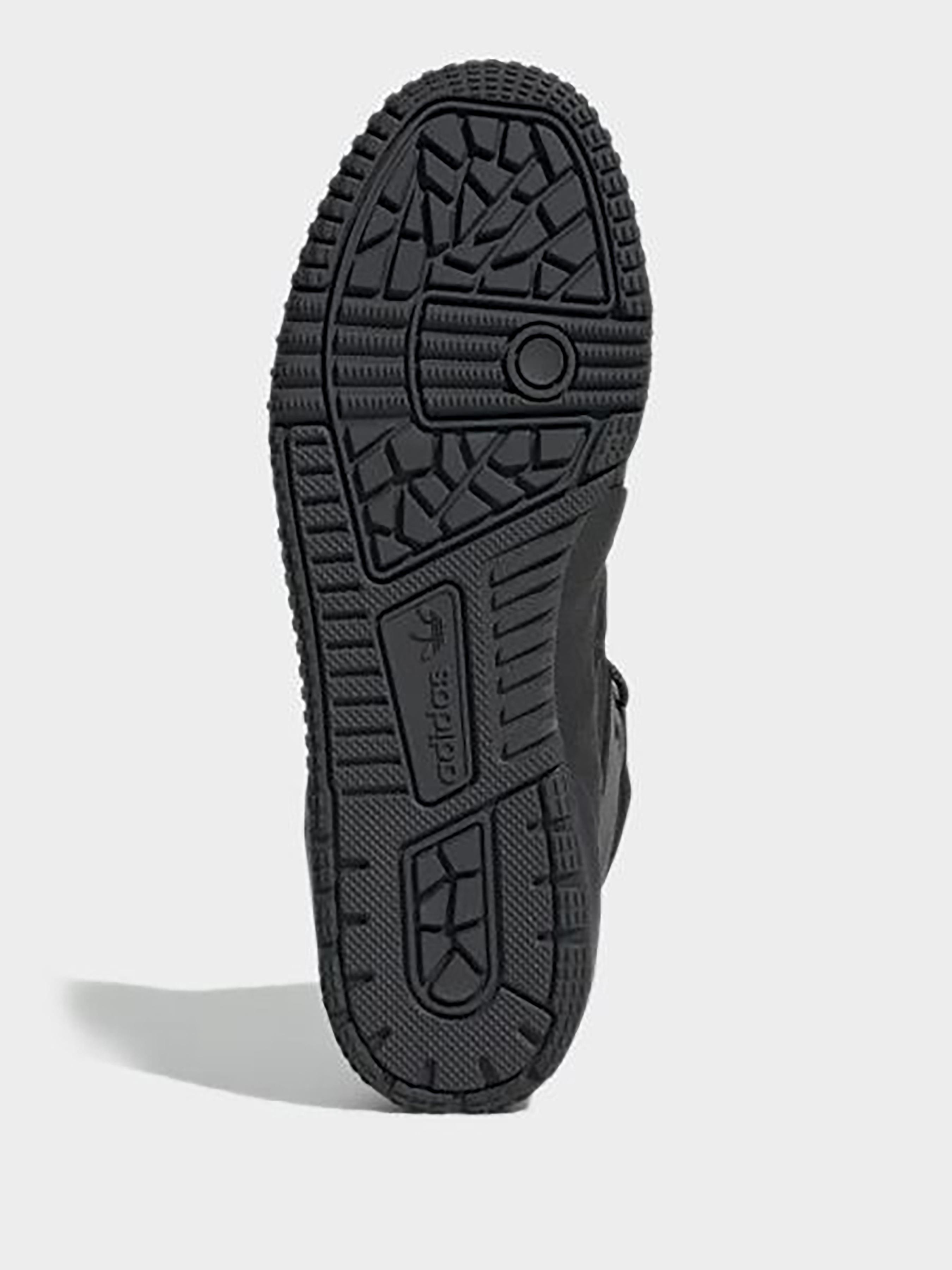 Черевики  чоловічі Adidas RIVALRY TR EE5528 замовити, 2017