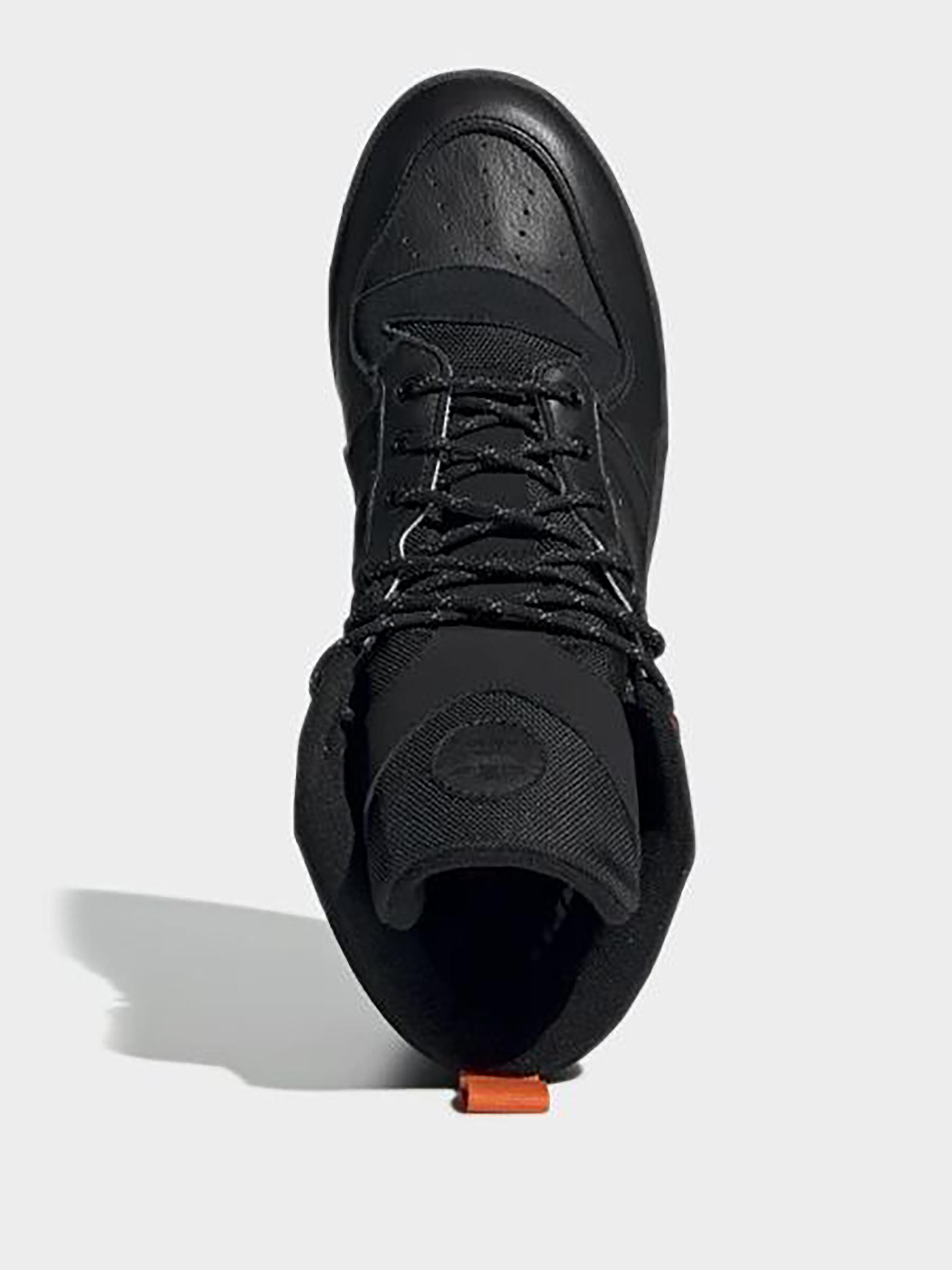 Черевики  чоловічі Adidas RIVALRY TR EE5528 в Україні, 2017