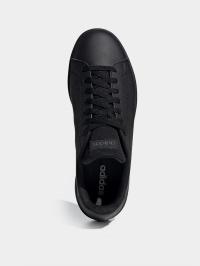 Adidas  модне взуття, 2017