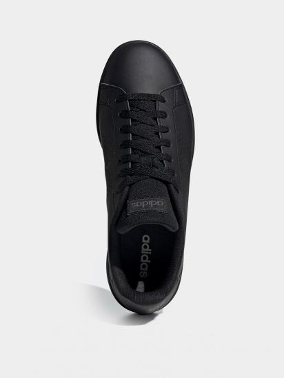Кеди низькі Adidas ADVANTAGE BASE - фото